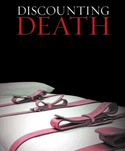 discounting death