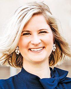 Sara Hofeditz Christensen