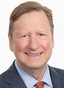 Philip L. Willman