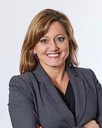 Michelle Ferrara