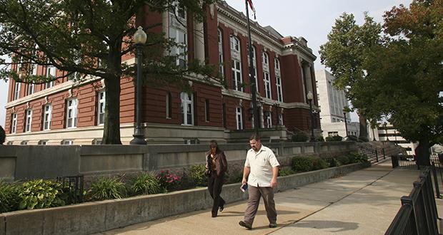Missouri Supreme Court
