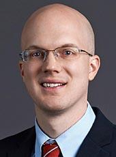 Brad D. Zimmerman